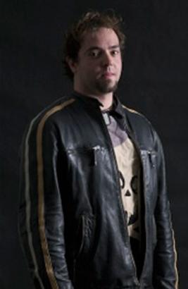 Xavier Appiotti